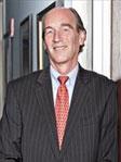 Attorney James R. Radmore